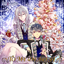 TO MY DEAREST/Re:vale