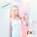 Serendipity/ZAQ