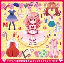 TVアニメ『装神少女まとい』オリジナルサウンドトラック/加藤達也