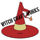 Witch Craft Works THE BEST ~日本語盤~/V.A.