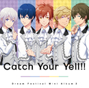 Catch Your Yell!!/DearDream