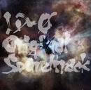 ID-0 Original Soundtrack/服部隆之