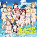 デュオトリオコレクション VOL.1 ~SUMMER VACATION~/Aqours
