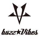 Screamin' 2nite/buzz★Vibes