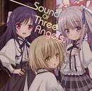 TVアニメ『天使の3P!』オリジナルサウンドトラック「Sound Of Three Angels♪」/松田彬人