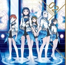 THE IDOLM@STER MILLION THE@TER GENERATION 02 フェアリースターズ/フェアリースターズ