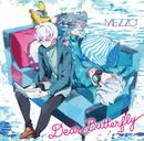 """Dear Butterfly/MEZZO"""""""