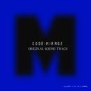 CODE NAME:M ORIGINAL SOUND TRACK/栗山善親、寺田志保