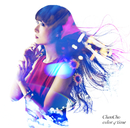 color of time/ChouCho
