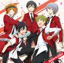 THE IDOLM@STER SideM ANIMATION PROJECT 06 Sunset★Colors/High×Joker