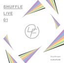 SHUFFLE LIVE 01/DearDream & KUROFUNE
