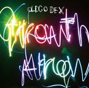 Growth Arrow/OLDCODEX