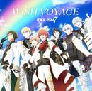 WiSH VOYAGE / Dancing∞BEAT!!/IDOLiSH7
