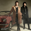 Deadly Drive/GRANRODEO