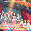 THE IDOLM@STER LIVE THE@TER DREAMERS 06/Various Artists