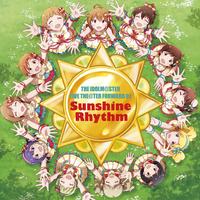 ハイレゾ/THE IDOLM@STER LIVE THE@TER FORWARD 01 Sunshine Rhythm