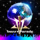 buzz★Parade/buzz★Vibes
