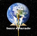buzz★Parade (INSTRUMENTAL)/buzz★Vibes