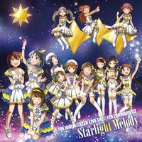 ハイレゾ/THE IDOLM@STER LIVE THE@TER FORWARD 03 Starlight Melody