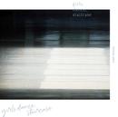 映画『リズと青い鳥』オリジナルサウンドトラック「girls,dance,staircase」/kensuke ushio