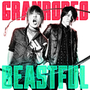 BEASTFUL/GRANRODEO