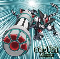 One Unit/Minami
