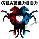 M・S COWBOYの逆襲/GRANRODEO
