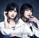 SCARLET MASTER/佐咲紗花