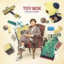 TOY BOX/神谷浩史