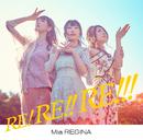 RE! RE!! RE!!!【Incomplete Edition】/Mia REGINA