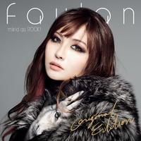 ハイレゾ/mind as ROCK! 【Original Edition】/Faylan