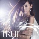UNISONIA【アーティスト盤】/TRUE