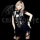 CHIASTOLITE【アーティスト盤】/佐咲紗花