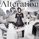 Alteration【アーティスト盤】/ZAQ