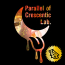 Parallel of Crescentic Lab./ZAQ
