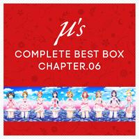 μ's Complete BEST BOX Chapter.06