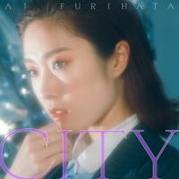 降幡愛 アーティストデビュー記念「CITY」 インタビュー