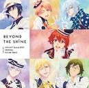 TVアニメ『アイドリッシュセブン Second BEAT!』オリジナルサウンドトラック「BEYOND THE SHiNE」/加藤達也