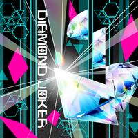 アイドルマスター ミリオンライブ!MTS02 「DIAMOND JOKER」