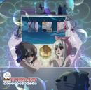 TVアニメ『Fate/kaleid liner プリズマ☆イリヤ』オリジナルサウンドトラック/加藤達也