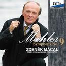マーラー:交響曲 第 9番/ズデニェク・マーツァル/チェコ・フィルハーモニー管弦楽団