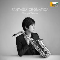 Fantasia Cromatica/田中拓也/弘中佑子2,3,4,5,6,7,8,9
