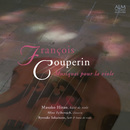 フランソワ・クープラン ヴィオルのための音楽/平尾雅子