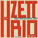「Passionate Songs」Super High-Resolution Audio [Selected by MIXER'S LAB]/H ZETTRIO