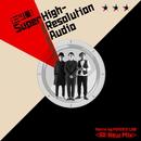 「★★★(三ツ星)」Super High-Resolution Audio [Remix by MIXER'S LAB]/H ZETTRIO