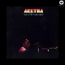 Live At Fillmore West/Aretha Franklin