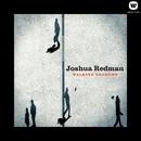 Walking Shadows/Joshua Redman
