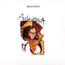 Amandla/Miles Davis