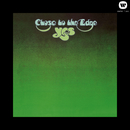 Close to the Edge/Yes