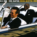 Riding With The King/Eric Clapton
